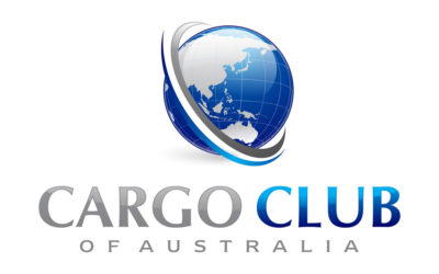 UPCOMING EVENTS – CARGO CLUB