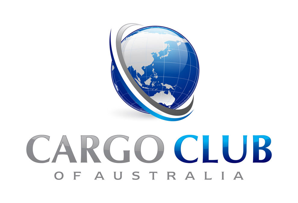 CARGO CLUB BUSINESS NETWORKING FUNCTION – THURSDAY 20TH JUNE 2019