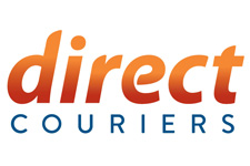 Direct-Couriers