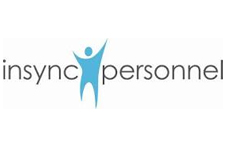 In-sync-personnel