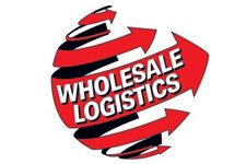 Wholesale-Logistics