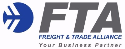 Freight-Trade-Alliance